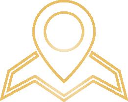 OfflineMap